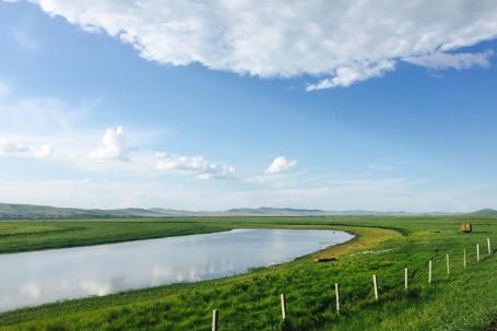 2021年内蒙古雨季是哪几个月插图