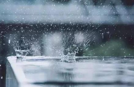 北方2021年夏季为什么总下雨插图