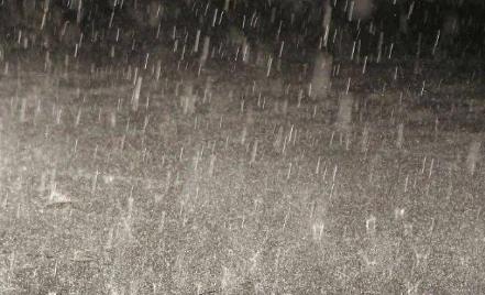 北方2021年夏季为什么总下雨插图1