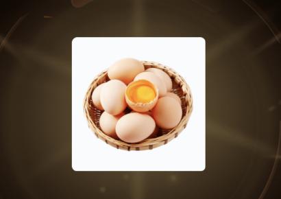 拼多多天天领鸡蛋活动是不是真的插图2