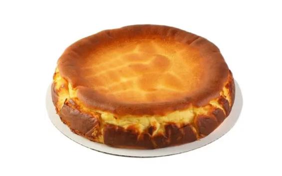 山姆会员店的蛋糕可以冷冻吗插图