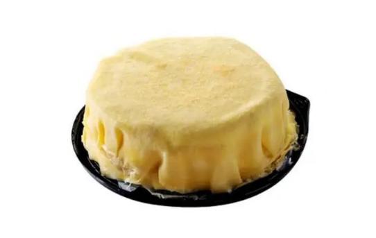 山姆会员店的蛋糕可以冷冻吗插图1