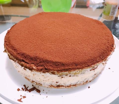 山姆超市的蛋糕可以网上订吗插图2