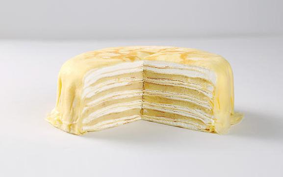 山姆超市的蛋糕可以网上订吗插图1
