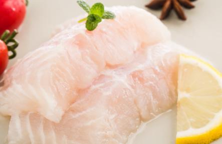 巴沙鱼是进口鱼吗插图2