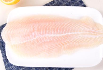 巴沙鱼是进口鱼吗插图3