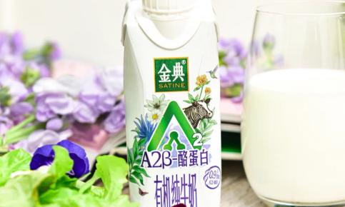 纯牛奶日期越新鲜越好吗插图