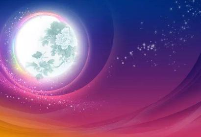 2021年中秋节的天气是冷的还是热的插图2