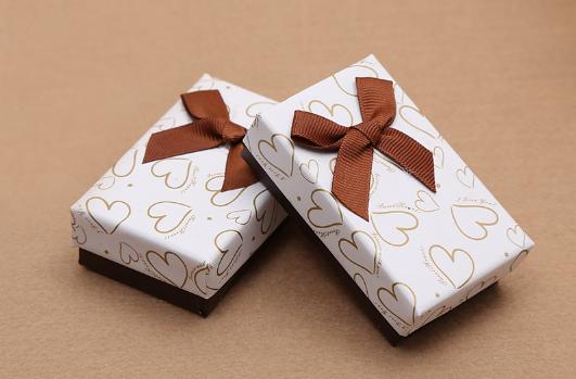 七夕送礼物是当人多送还是私下送插图2