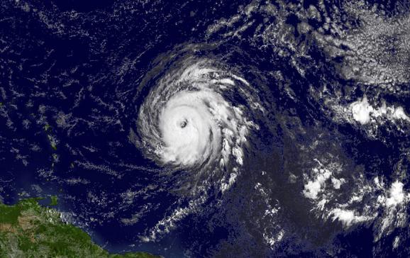 2021年8月有台风吗插图