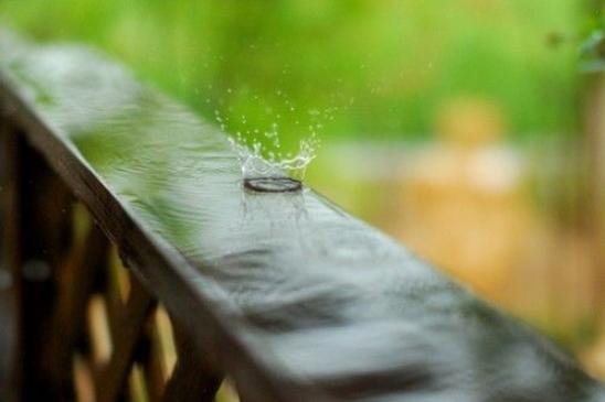2021年8月雨水多吗插图