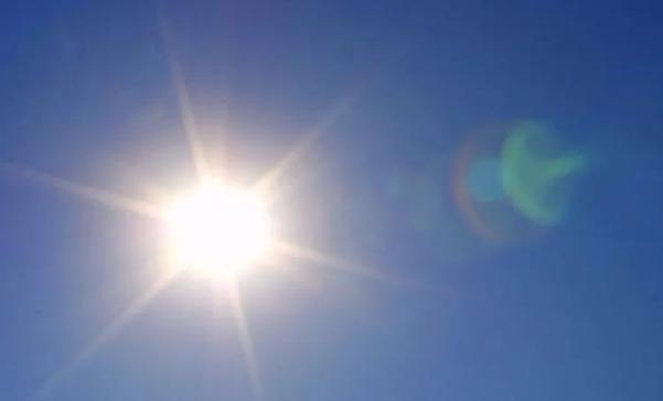2021年8月份气温会下降吗插图1