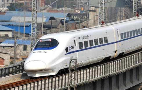 武汉到北京的高铁什么时候恢复7月最新插图1