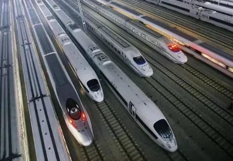 武汉到北京的高铁什么时候恢复7月最新插图2