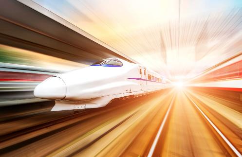 武汉到北京的高铁什么时候恢复7月最新插图