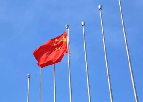 国庆去北京看升国旗几点开始(2021年国庆当天可以去广场看升旗吗)