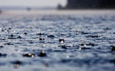 2021立秋后雨水还会多吗