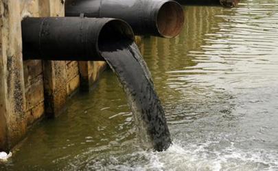 地下水污染找哪个部门