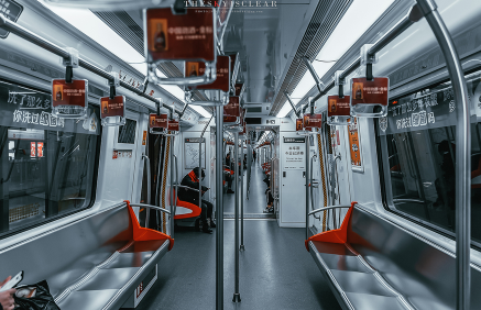 2021年国庆武汉地铁站几点关门(2021国庆期间武汉地铁停运时间会延迟吗)