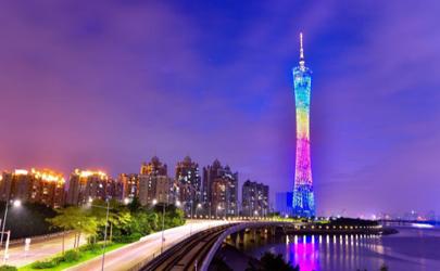 今年冬天广东冷不冷2021一2022