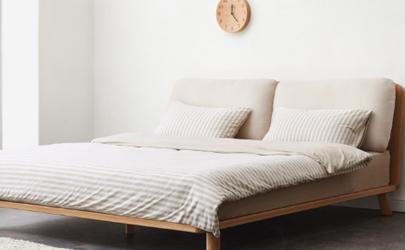 睡觉腰疼是床问题还是枕头的问题