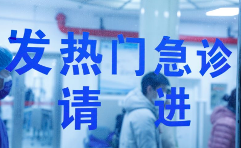 【YB官网】_YB官网注册有限公司