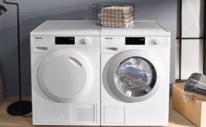 洗衣机不会进水是哪里坏了