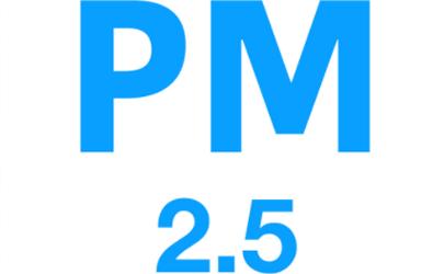 pm2.5标准范围多少正常