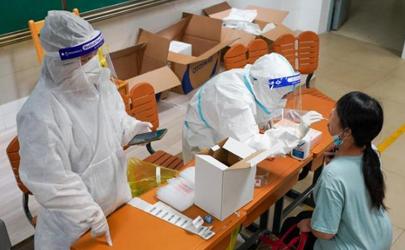 核酸检测结果医院电话通知还是短信通知