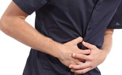 近期急性胰腺炎多发年轻人居多