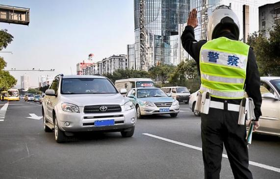 电子驾驶证只有深圳才可以用吗 电子驾驶证在河南能用吗