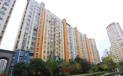 杭州二手房是不是要全款买2021