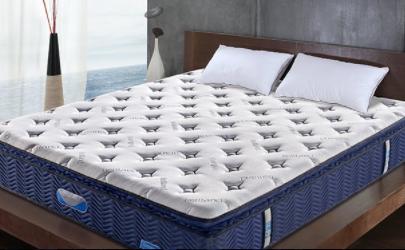 床垫太软怎么变硬
