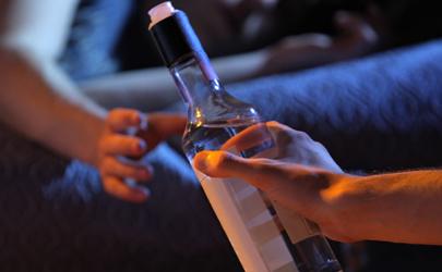 胰腺炎恢复五年可以喝啤酒吗