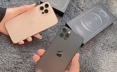 苹果手机进水黑屏了还有救吗