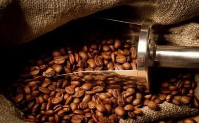 咖啡豆磨的咖啡需要煮吗