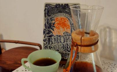 咖啡豆需要烘焙吗