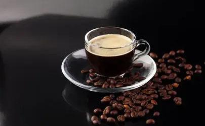 咖啡豆开封后三个月可以喝吗
