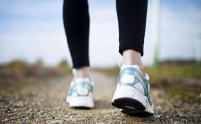 一天走多少步对身体好