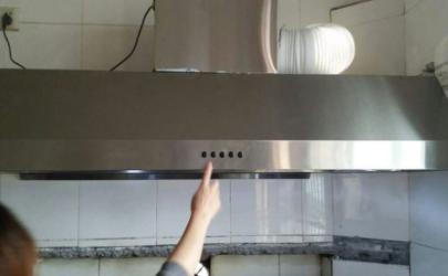 厨房面盆漏水怎么办