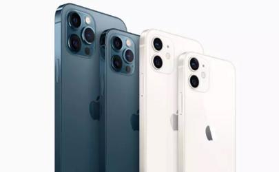 iPhone12价格直降千元可以入手吗
