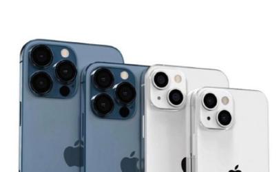 iPhone13现在买还是等双11