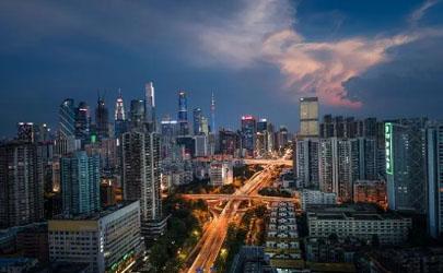 2021国庆去广州回来要做核酸检测吗