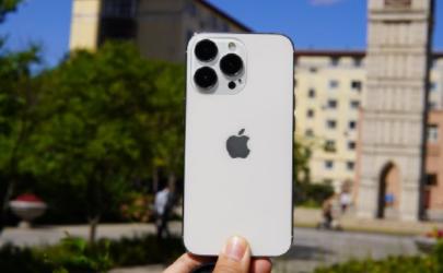 iphone13配件保修多久