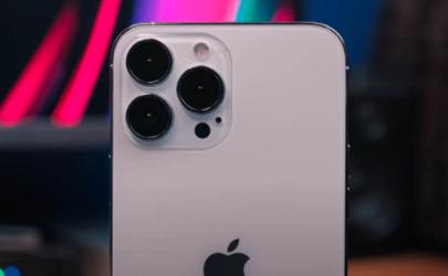 iphone13官方换屏多少钱