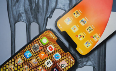 iphone13信号会改善吗