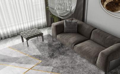 茶几垫和沙发垫颜色能接近吗