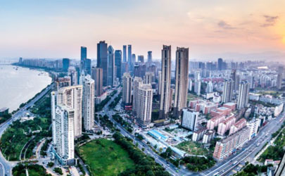 武汉2021国庆以后就冷了吗