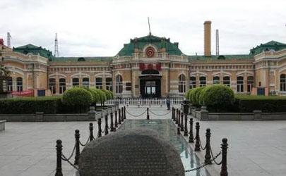 2021年国庆还能去哈尔滨吗