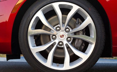 轮胎侧面蹭掉一块橡胶跑高速要紧吗